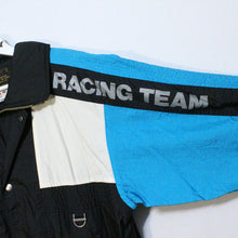 Load image into Gallery viewer, 80's Descente Racing Team Jacket - L