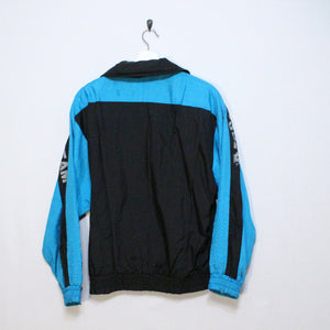 80's Descente Racing Team Jacket - L