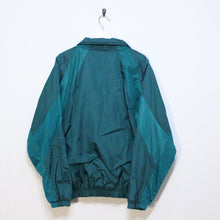 Load image into Gallery viewer, Athletic Works Windbreaker-NEWLIFE Clothing