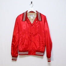 Load image into Gallery viewer, Vintage Avon Sportswear Jacket