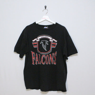 Vintage Atlanta Falcons Tee
