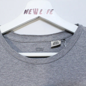 Levi's Logo Tee - L-NEWLIFE Clothing