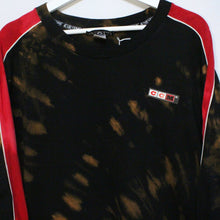 Load image into Gallery viewer, Reworked CCM Longsleeve - L-NEWLIFE Clothing