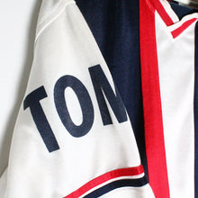 Load image into Gallery viewer, Tommy Hilfiger Jersey - XL-NEWLIFE Clothing