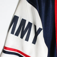 Load image into Gallery viewer, Tommy Hilfiger Jersey - XL