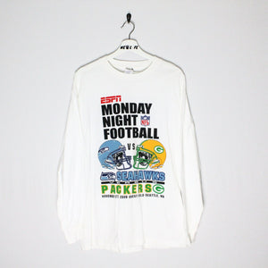 Monday Night Football Tee