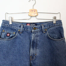 "Load image into Gallery viewer, Chaps Ralph Lauren Denim Jeans - 32""-NEWLIFE Clothing"