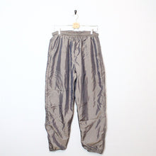 Load image into Gallery viewer, Vintage Track Pants