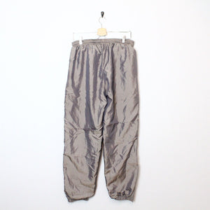 Active Spirit Track Pants - L-NEWLIFE Clothing