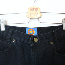 Load image into Gallery viewer, E.Z Spirit Jeans - 12