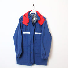 Load image into Gallery viewer, Vintage Gore-Tex Jacket