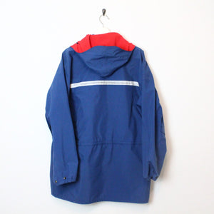 Canada Post Gore-Tex Jacket - L