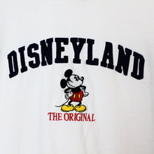Load image into Gallery viewer, Disney Mickey Mouse Tee