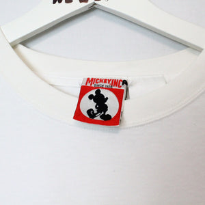 Disney Mickey Mouse Tee