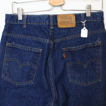 "Load image into Gallery viewer, Levi's Orange Tab Jeans - 34""-NEWLIFE Clothing"
