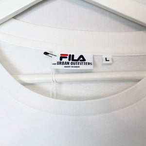 Fila Long Sleeve