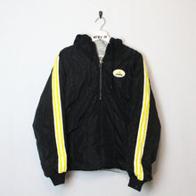 Load image into Gallery viewer, Vintage Adidas Jacket