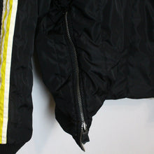 Load image into Gallery viewer, 90's Adidas Reversible Jacket - M