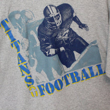 Load image into Gallery viewer, 90's Tennese Titans Tee - XL-NEWLIFE Clothing