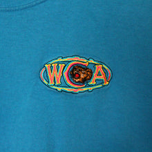 Load image into Gallery viewer, WCA Logo Tee - M