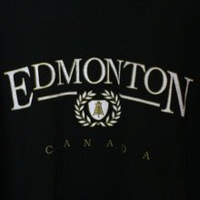 Load image into Gallery viewer, 90's Edmonton Canada Tee - XXL