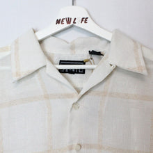 Load image into Gallery viewer, Pronti Button Up - L-NEWLIFE Clothing