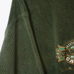 1998 Police Fire Games Sweater - XL