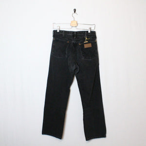 "Wrangler Denim Jeans - 30""-NEWLIFE Clothing"