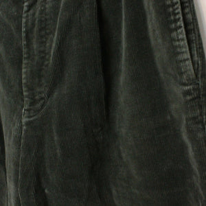 "Corduroy Pants - 32""-NEWLIFE Clothing"