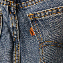 "Load image into Gallery viewer, Levi's Orange Tab Denim Jeans - 31""-NEWLIFE Clothing"
