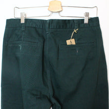 "Load image into Gallery viewer, Levi's Trousers - 35""-NEWLIFE Clothing"