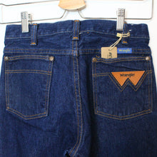 "Load image into Gallery viewer, 70's Wrangler Denim Jeans - 25""-NEWLIFE Clothing"