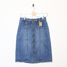 Load image into Gallery viewer, Vintage Levis Skirt