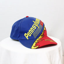 Load image into Gallery viewer, Vintage Nascar Hat