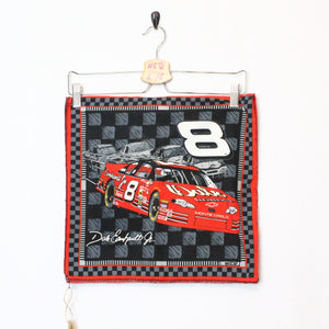 Dale Earnhardt Jr. Hanker-Chief
