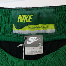Load image into Gallery viewer, Nike Basketball Shorts - S-NEWLIFE Clothing