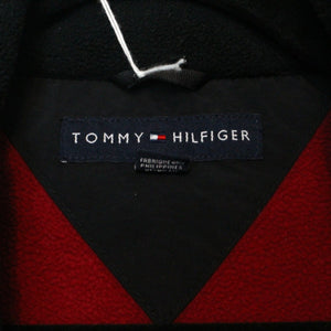 Tommy Hilfiger Fleece Jacket - M