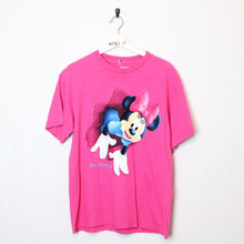 Load image into Gallery viewer, Minnie Mouse Tee