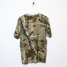 Load image into Gallery viewer, Carhartt Real Tree Camo Tee - S