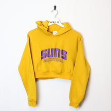 Load image into Gallery viewer, Reworked Phoenix Suns Hoodie