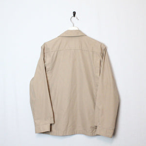 Arnold Palmer Jacket - M-NEWLIFE Clothing
