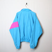 Load image into Gallery viewer, 80's Fila Pro Beach Jacket - XL-NEWLIFE Clothing