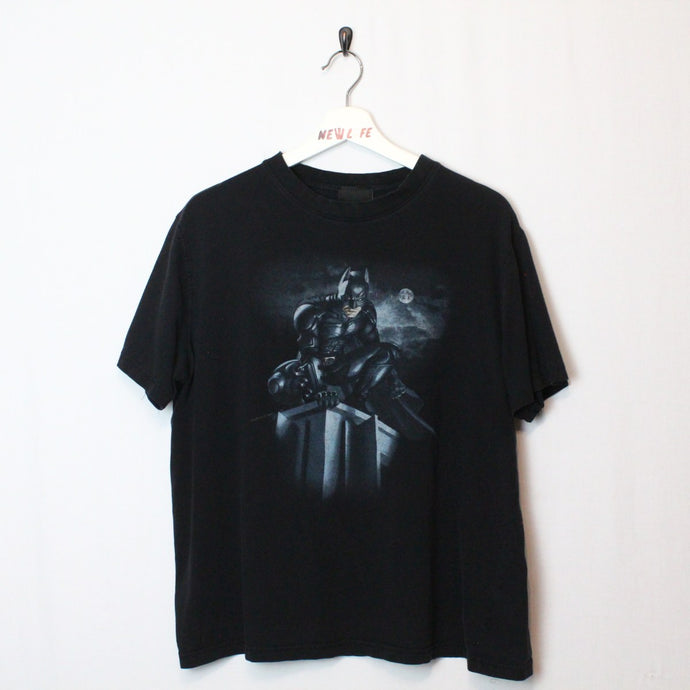 Dark Knight Batman tee