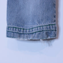 Load image into Gallery viewer, Levi's Red Tab Denim - 30""