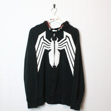 Load image into Gallery viewer, Venom Hoodie