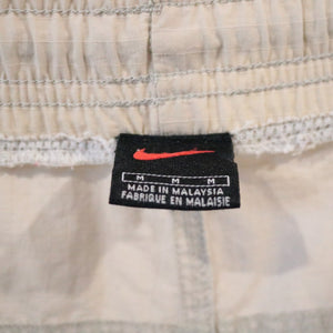 Nike Shorts - M-NEWLIFE Clothing