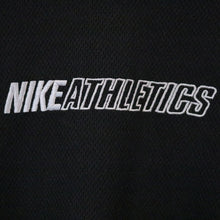 Load image into Gallery viewer, Nike Athletics Tee - L