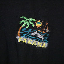 Load image into Gallery viewer, Panama Tee - S
