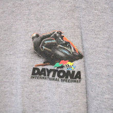 Load image into Gallery viewer, 2006 Daytona Speedway Tee - XL