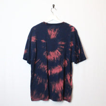 Load image into Gallery viewer, Reworked Nike Short Sleeve - XL-NEWLIFE Clothing